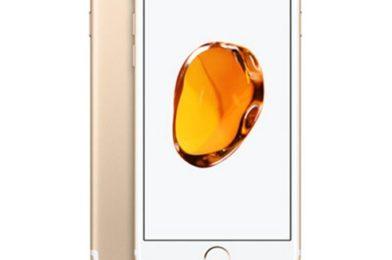 KT 기기변경 번호이동 현금완납 요금자유 애플 일반 주니어 청소년 아이폰 7 (32GB) 2,000원