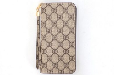 마녀의생활 전기종가능 지갑형 폰 휴대폰 케이스 23,900원